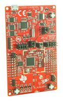 LAUNCHPAD CC3200 SIMPLELINK WIFI ON CHIP