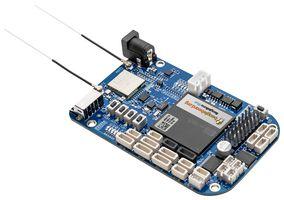 BBONE-BLUE -  BeagleBone Blue Robotics Controller Board