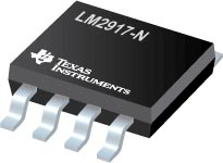 IC LM2917