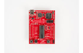 MSP430G2XX, LAUNCHPAD, DEV KIT