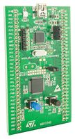 STMICROELECTRONICS  STM32F0DISCOVERY  Discovery Kit for STM32F051R8T6 Microcontroller